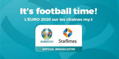 suivez-tous-les-matchs-de-l-euro-2020-en-direct-sur-my-t