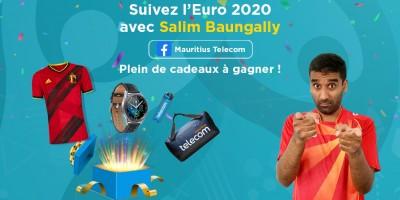 vivez-l-rsquo-euro-2020-au-rythme-de-salim-baungally-participez-au-jeu-concours-et-remportez-de-superbes-cadeaux
