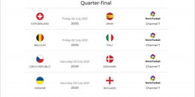 euro-2020-vivez-les-quarts-de-finale-en-live-sur-my-t-nbsp