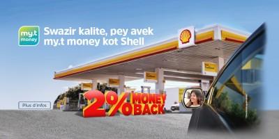 stations-service-shell-payez-avec-my-t-money-et-obtenez-2-de-moneyback