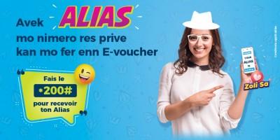 mauritius-telecom-lance-alias-un-nouveau-service-qui-vous-permet-d-rsquo-acheter-un-e-voucher-sans-donner-votre-numero