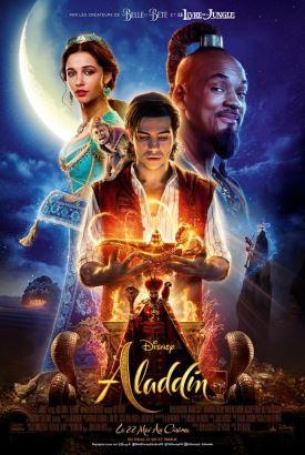 Aladin (3 D)