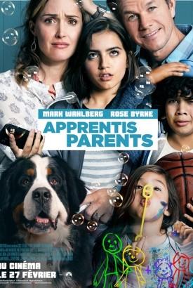 Apprentis Parents