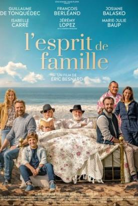 L' Esprit De Famille