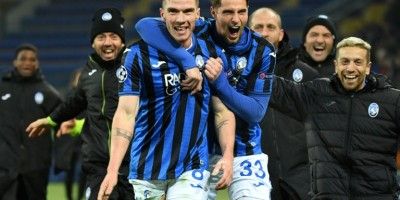 chasing-the-dream-atalanta-ride-wave-of-remarkable-run-in-champions-league