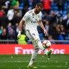 benzema-s-treble-fires-real-madrid-past-bilbao-as-bale-jeered-again