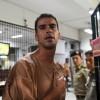 Hakeem al-Araibi was detained in Thailand on November 27 while on honeymoon