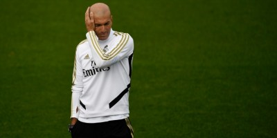 zidane-would-quit-real-madrid-without-backing