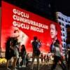 turquie-cinq-scenarios-pour-les-elections