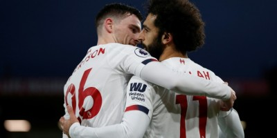 liverpool-cruise-against-bournemouth-ahead-of-champions-league-test
