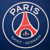 Claims of racial profiling by Paris Saint-Germain youth scouts emerged in the latest series of Football Leaks allegations