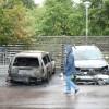 suede-quelque-80-voitures-brulees-a-goteborg-deux-personnes-arretees