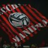UEFA deny AC Milan fair play settlement agreement
