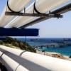 accord-gazier-entre-chypre-et-l-egypte-pour-un-pipeline-sous-marin