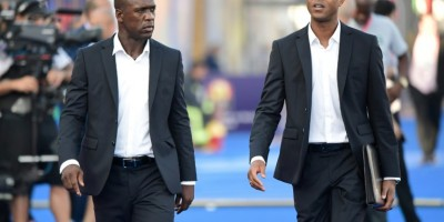 seedorf-sacked-as-cameroon-coach