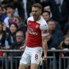 ramsey-absence-quot-a-blow-quot-admits-giggs