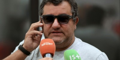 super-agent-raiola-threatens-fifa-with-legal-action-over-commission-caps