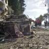 syrie-au-moins-24-morts-dans-un-double-attentat-a-idleb-ong