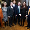 gb-sept-deputes-annoncent-leur-demission-du-parti-travailliste