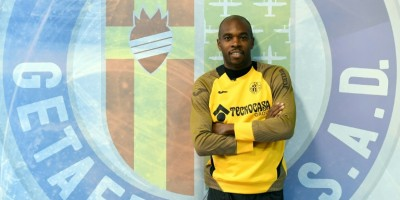 we-run-fight-never-give-up-says-getafe-s-nyom