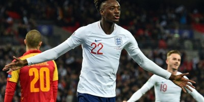 abraham-targets-euro-glory-after-first-england-goal