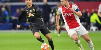 de-ligt-has-agreed-to-join-juventus-reports