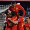 spain-survive-norway-scare-to-kick-off-campaign-with-win