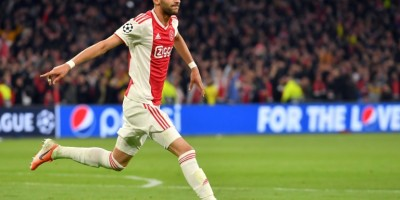ajax-s-ziyech-to-join-chelsea-in-40m-euro-deal