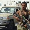 Yémen: les rebelles pour un gel des opérations militaires en soutien aux efforts de paix