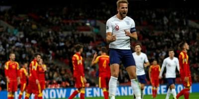 england-smash-seven-past-montenegro-to-reach-euro-2020-in-style
