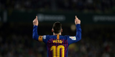 messi-and-ibrahimovic-nominated-for-fifa-goal-of-the-year