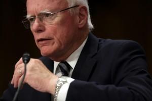 Syrie: plus de 100 jihadistes de l'EI se sont échappés de prison selon un responsable américain