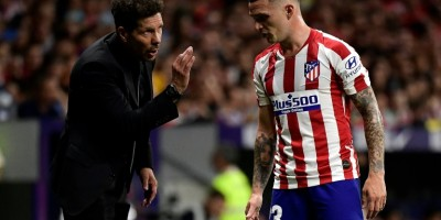 trippier-and-morata-combine-to-give-atletico-winning-start