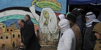 les-palestiniens-esperent-peu-du-projet-de-paix-americain
