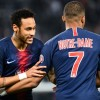 mbappe-at-psg-to-stay-after-flattening-monaco-in-title-party