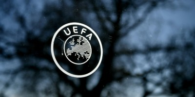 uefa-warn-clubs-risk-champions-league-exclusion-if-seasons-are-not-completed