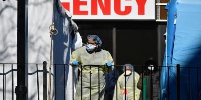 coronavirus-la-pandemie-deferle-sur-les-etats-unis-xi-jinping-appelle-a-l-union
