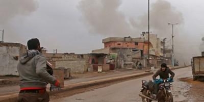 syrie-le-regime-avance-dans-le-dernier-bastion-jihadiste-ong