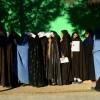 legislatives-en-afghanistan-depouillement-apres-le-chaos-et-la-violence