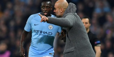 guardiola-hoping-injury-hit-city-can-turn-to-mendy