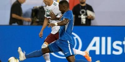 mexico-beat-martinique-to-reach-gold-cup-quarter-finals