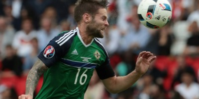 o-neill-regrets-norwood-s-decision-to-retire-from-international-football