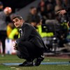 Ernesto Valverde is hoping to win his first Champions League title as Barca coach