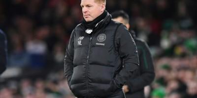 celtic-manager-lennon-hails-massive-win-over-aberdeen