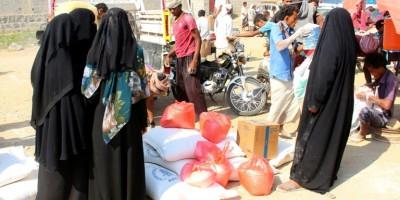 les-rebelles-au-yemen-renoncent-a-une-taxe-sur-l-aide-humanitaire