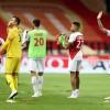 Monaco again struggle to make home advantage count