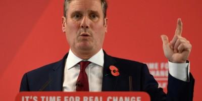 royaume-uni-le-modere-keir-starmer-nouveau-chef-de-l-opposition-travailliste