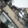 italie-au-moins-20-mort-dans-l-effondrement-d-un-viaduc-autoroutier-a-genes
