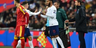 england-squad-back-jeered-gomez-says-chilwell