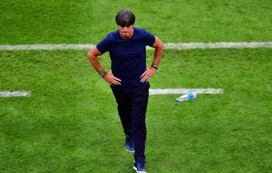 Bayern's Rummenigge slams German federation bosses as 'amateurs'